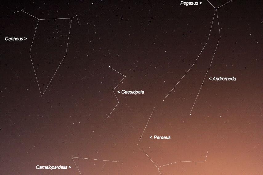 dating ariane astronomy